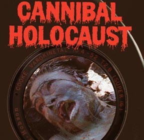 cannibal_holocaust1.jpg