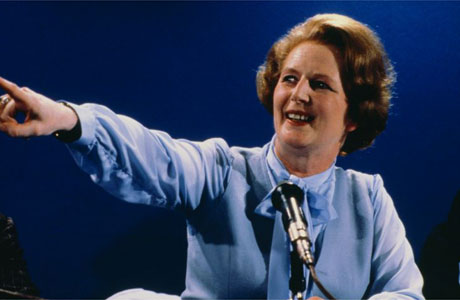 MargaretThatcher