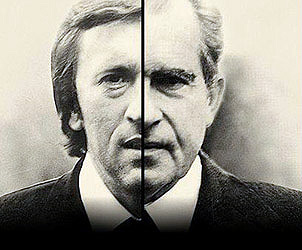 Frost/Nixon Interview